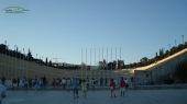 Stadionul Kalimarmaro Atena