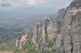 Agios Nikolaos1