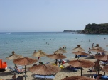 Plaja Agios Nikolaos Vassilikos Zakynthos