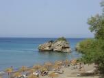Plaja Porto Zoro Zakynthos
