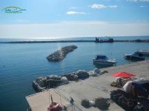 Portul Paralia Katerini