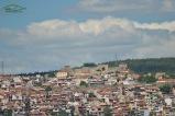 Fortareata Heptapyrgion Salonic