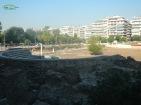 Forumul roman Salonic