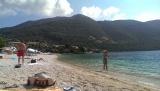 Plaja Makrys Gyalos