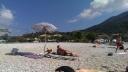 Mikros Gialos Beach Lefkada