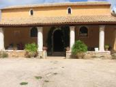 Manastirea Anafonitria