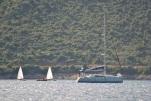 Port Vassiliki Lefkada