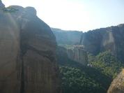 Manastirea Rusanou