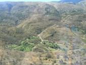 Valea celor 40 de fantani