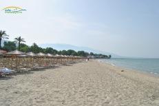 plaja Hotel Cronwell Platamon2