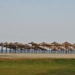 Plaja Hotel Olympian Bay Leptokaria