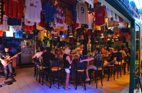 planet_pub_bar_tsilivi_01