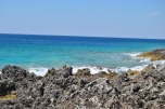 Marea Ionica - Porto Roxa