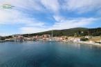 Friskado Port Kefalonia