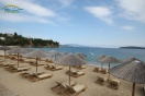 Plaja Hotel Esperides Skiathos