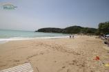 Plaja Parga Valtos Beach