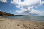 Plaja Kefalonia