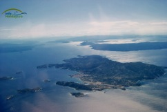 Skiathos Island