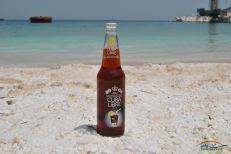 Relaxare la Marble Beach Insula Thassos