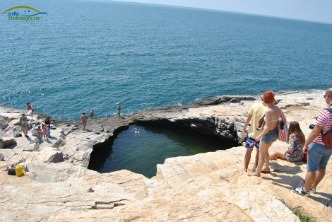 Giola Insula Thassos