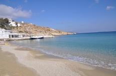 Kalafatis Beach