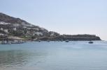Ornos Mykonos