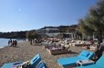palaja paradise Mykonos