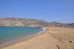 plaja Ftelia