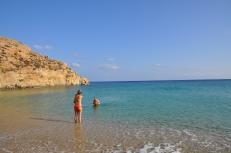 Super Paradise Beach