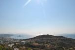 Kefalos Kos - panoramic