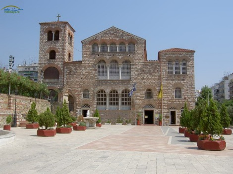 Agios_Dimitrios12