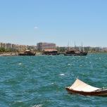 Croaziera - Salonic
