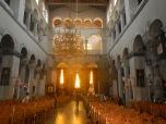 Biserica Sfantul Dumitru - Salonic