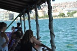 Croaziera relaxanta - Salonic