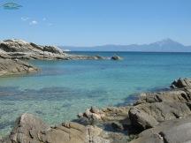 Plaja Halikidiki