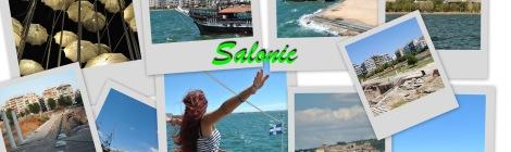 salonic 56