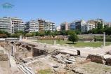Forumul Roman - Salonic