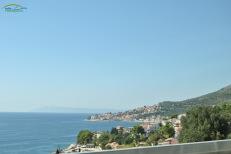 Vedere panoramiac - Živogošće