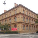 Muzeul de Arta Aplicata