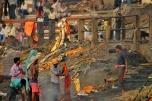India - Varanassi