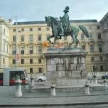 Monumentul Schwarzenger