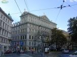 wk2_osterreich_wien_hotel_imperial_AA_01_01a