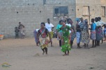 Zangbeto dance4