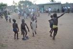 Zangbeto dance5