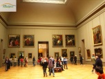 Galerie - Muzeul Luvru
