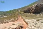 Traseu spre Cape of Good Hope!