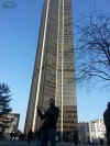 Turnul din Montparnasse