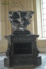 Joseph Napoleon Tomb