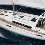 21/09/2011 - Portofino (ITA) - Chantier Beneteau - Oceanis 45***21/09/2011 - Portofino (ITA) - Chantier Beneteau - Oceanis 45