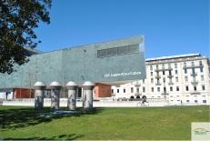 Lugano Art Center